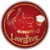 LoverBeer