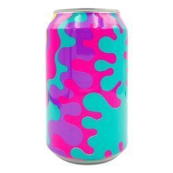 Omnipollo: Double Karpologi - puszka 330 ml