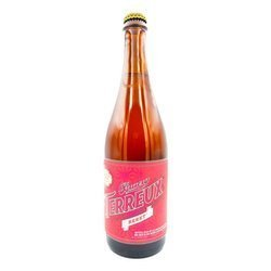The Bruery: Terreux Beret - butelka 750 ml